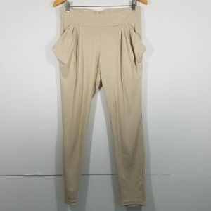 Free People Bomber Pants Size S